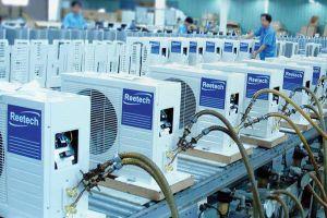 Phạt và truy thu hơn 10 tỷ đồng thuế của công ty Cơ điện lạnh