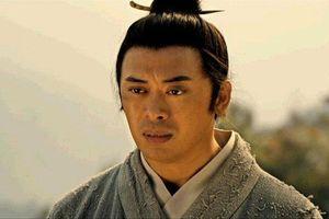 Sao phim 'Thiên long bát bộ' lâm cảnh nợ nần, liên tục bị khủng bố và truy đòi ráo riết