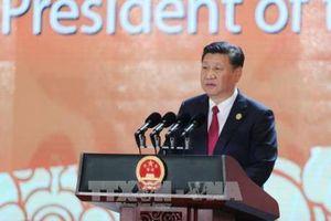 Đầu tư Trung Quốc ít được hoan nghênh ở châu Phi?