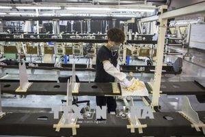 Hơn 70% công ty Mỹ tại Trung Quốc trì hoãn mở rộng đầu tư do cuộc chiến thương mại
