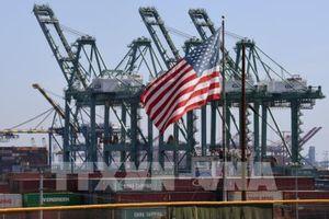 Tổng thống Mỹ để ngỏ gói thuế quan mới có thể áp đặt với Trung Quốc
