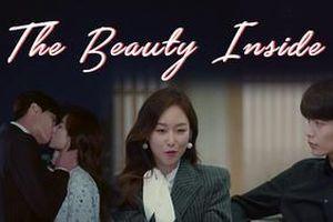 'The Beauty Inside': Nhìn lại chặng đường đã qua và chờ đợi gì ở nửa sau câu chuyện?