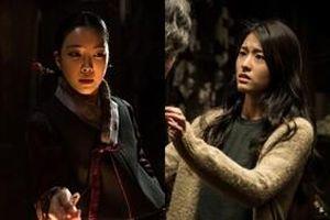 Son Na Eun (Apink) thủ vai chính trong phim điện ảnh kinh dị, khán giả Hàn: 'Làm ơn đừng để idol đóng phim, cả Seolhyun nữa'