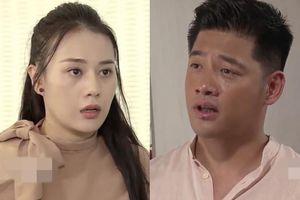 'Quỳnh búp bê' tập 21: Vừa tỏ tình, liệu bạn trai mới của Quỳnh có ngã ngửa vì quá khứ làm gái?