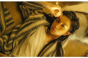 Tiếp tục để tóc dài, Gil Lê còn làm fan nữ mê mệt đến bao giờ nữa đây?