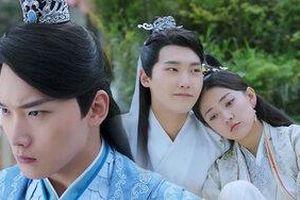'Song thế sủng phi 2': Khúc Tiểu Đàn phát hiện thân phận của Lưu Thương tạo nên tình cảnh éo le hơn