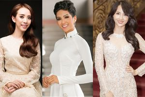 Những sao nữ mỏng manh xinh đẹp ai ngờ lại là trụ cột tài chính, trang trải nợ nần cho cả gia đình