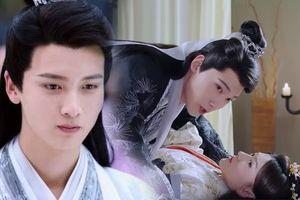 'Song thế sủng phi 2': Bát Vương gia tặng Đàn Nhi cho Lưu Thương, cặp đôi đôi Mặc Liên Thành và Khúc Đàn Nhi tương ngộ