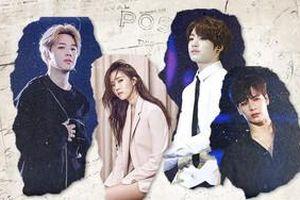Tháng đại hạn của Kpop: loạt idol thông báo hủy lịch trình vì đổ bệnh