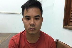 Giới thiệu người quen vay tiền, người phụ nữ bị nhóm cho vay trả góp bắt giữ đánh đập ở Sài Gòn