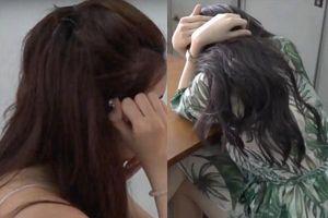 Bộ Giáo dục & Đào tạo: Hoạt động mại dâm tới lần thứ 4, sinh viên sẽ bị thôi học