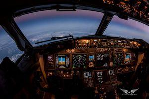 Máy bay Lion Air xảy ra lỗi kỹ thuật nghiêm trọng trước ngày gặp nạn