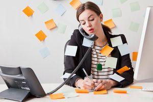 3 cách quan trọng giúp bạn có thể làm nhiều việc cùng lúc mà không lo mệt mỏi
