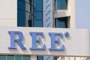 REE bị truy thu và phạt gần 10,5 tỷ đồng tiền thuế