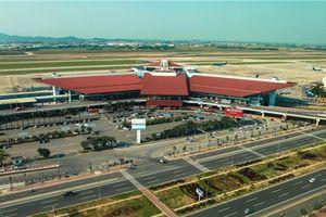Phó thủ tướng yêu cầu lập phương án mở rộng Sân bay Nội Bài lên 100 triệu khách/năm