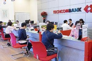 Nhà băng Việt tăng lợi nhuận từ khách hàng cá nhân