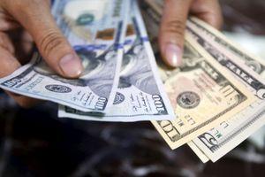 Góc nhìn: Những điểm cần chú ý trong vụ đổi 100 USD bị phạt 90 triệu đồng
