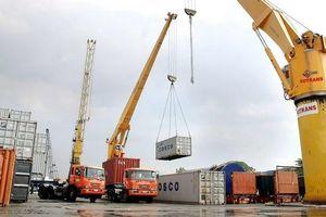 Những thị trường xuất nhập khẩu lớn nhất của Việt Nam trong 10 tháng