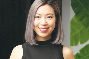 CEO Nguyễn Hà Linh, chủ hệ thống nhà hàng Thái Koh Yam: Không có thất bại, chỉ có vấp ngã