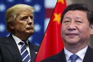 Bloomberg: Tổng thống Trump chuẩn bị đánh thuế nốt hơn 200 tỷ USD hàng Trung Quốc còn lại