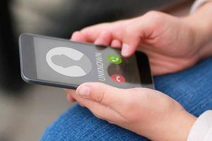 VinaPhone cảnh báo việc giả danh nhà mạng mời mua sim số đẹp