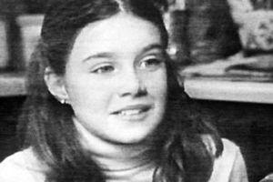 Câu chuyện về nữ Đại sứ Hòa bình Samantha Smith