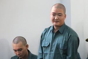 30 người quá khích tấn công trụ sở công quyền ở Bình Thuận lĩnh án