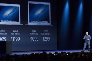 Apple không nên tổ chức lễ ra mắt iPhone nào nữa