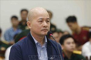 Vụ án Út 'trọc' Đinh Ngọc Hệ: Đề nghị xử lý ông Cung Đình Minh và nhiều người liên quan