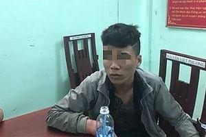 Cướp túi xách chết người ở Sài Gòn gây tranh cãi và lời khuyên từ cảnh sát Mỹ