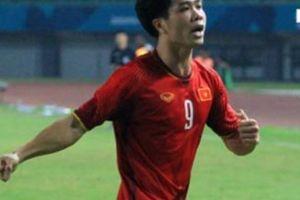 Học viện Juventus Việt Nam sẽ sớm trình làng 'Công Phượng mới'