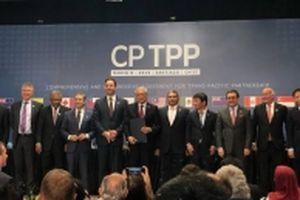 Australia trở thành quốc gia thứ sáu thông qua CPTPP