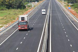 VEC nói gì về việc 'bán thầu' dự án đường cao tốc 34.500 tỉ đồng