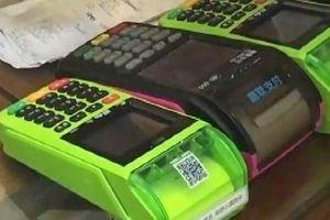 Đà Nẵng đề nghị chặn các thanh toán bất hợp pháp qua mạng viễn thông, internet