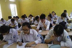 4 'bí quyết' để có giờ dạy Tiếng Anh thành công