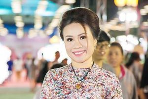 Giám đốc truyền thông Lê Phạm - Người mang tiếng hát xoa dịu nỗi đau