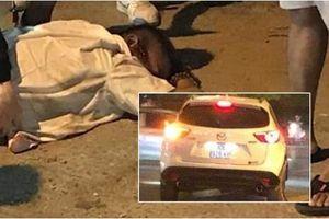 Vụ tài xế taxi bị bắn, chèn xe qua người: Chưa lấy được viên đạn ra khỏi cơ thể