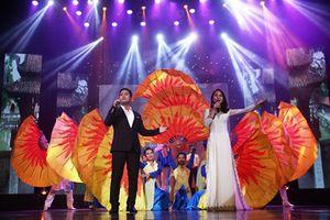 'Tình yêu Hà Nội' lần thứ 11 năm 2018 - Cuộc hội ngộ của những nhạc sĩ tài hoa