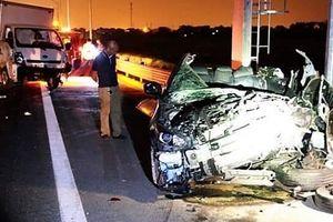 Quảng Ninh: Liên tiếp xảy ra 2 vụ TNGT khiến nhiều người thương vong