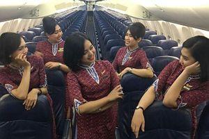 Thân nhân tiết lộ 'điềm gở' trước chuyến bay định mệnh của Lion Air