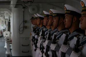 Mỹ cảnh báo viễn cảnh tồi tệ, Trung Quốc lập tức đáp trả