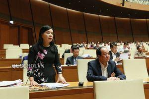 Bộ trưởng Y tế: Tăng cường hậu kiểm an toàn thực phẩm bảo vệ sức khỏe người dân