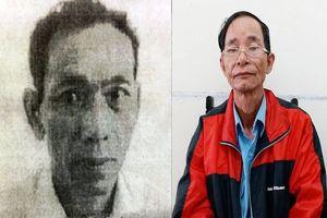 Lừa hơn 1.200 người 'chạy' thương binh: Khởi tố, tạm giam bị can 64 tuổi