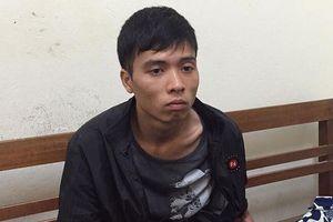 Hé lộ nguyên nhân vụ sát hại mẹ nuôi 60 tuổi ở Lạng Sơn
