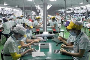 Foreign Policy: Mỹ - Trung đối đầu thương mại, Việt Nam hưởng lợi đáng kể