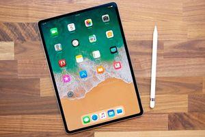 Công nghệ 24h: iPad Pro mới được Apple cho ra mắt có gì đặc biệt?