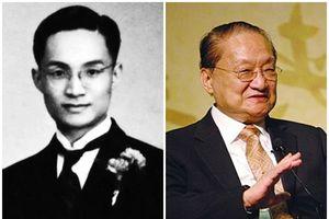 Người thân tiết lộ thời khắc ra đi đặc biệt của nhà văn Kim Dung