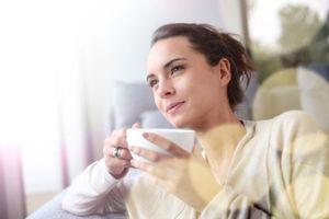 Thói quen có lợi cho vóc dáng và sức khỏe phụ nữ