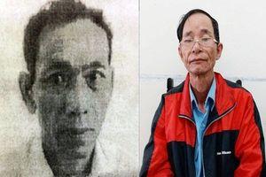 Tạm giam 'chân rết' 64 tuổi trong đường dây lừa hơn 1.200 người 'chạy' thương binh