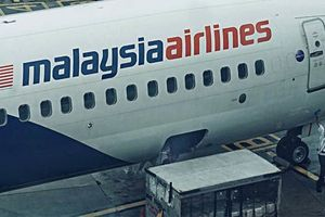 Phát hiện gây sốc về nghi vấn kẻ đánh chặn máy bay MH370 trước khi mất tích